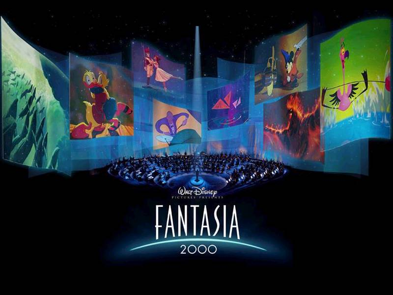 fantasia2000.jpg