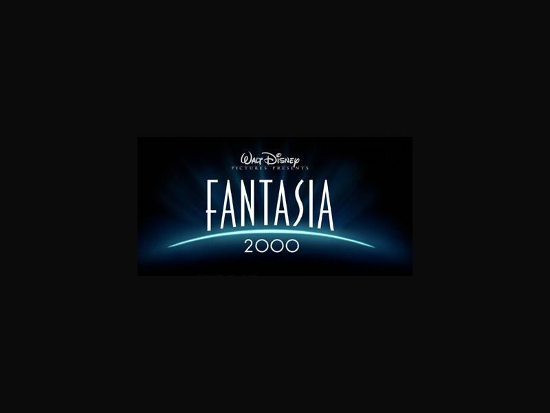 fantasia2000a.jpg