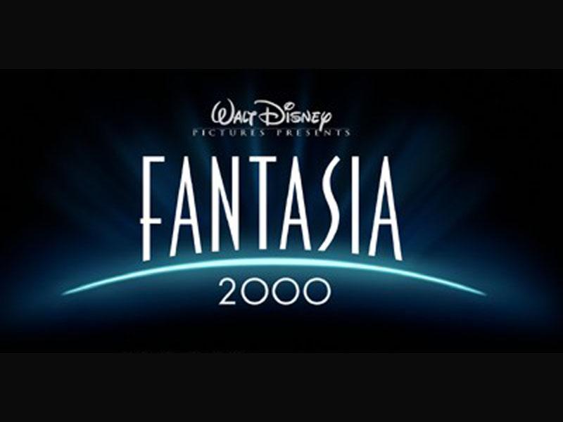 fantasia2000b.jpg